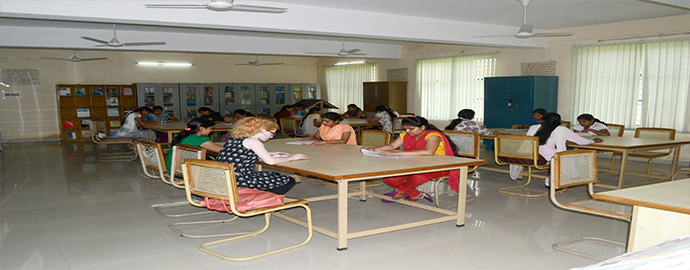 Welcome To Meerut College Professional Courses